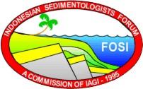 FOSI Logo