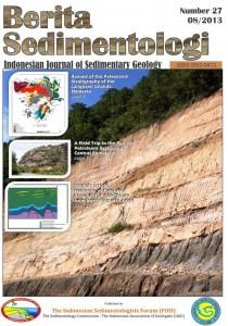 Berita Sedimentologi No. 27 on Sumatra
