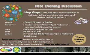 fosi-ed-south-sumatra-a