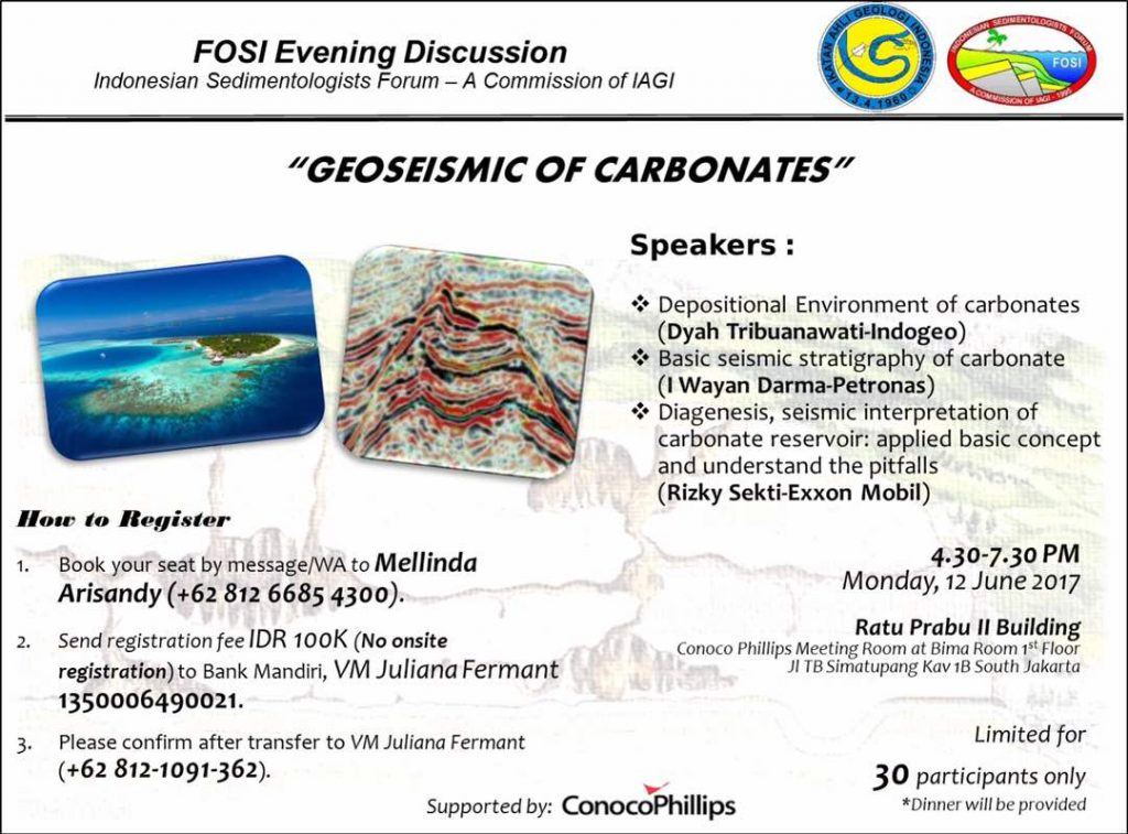 fosi-ed-carbonate-seismic