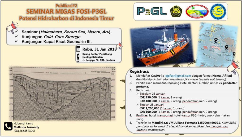 fosi-p3gl-seminar-cirebon