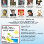 fosi-reg-seminar-3rd-announcement