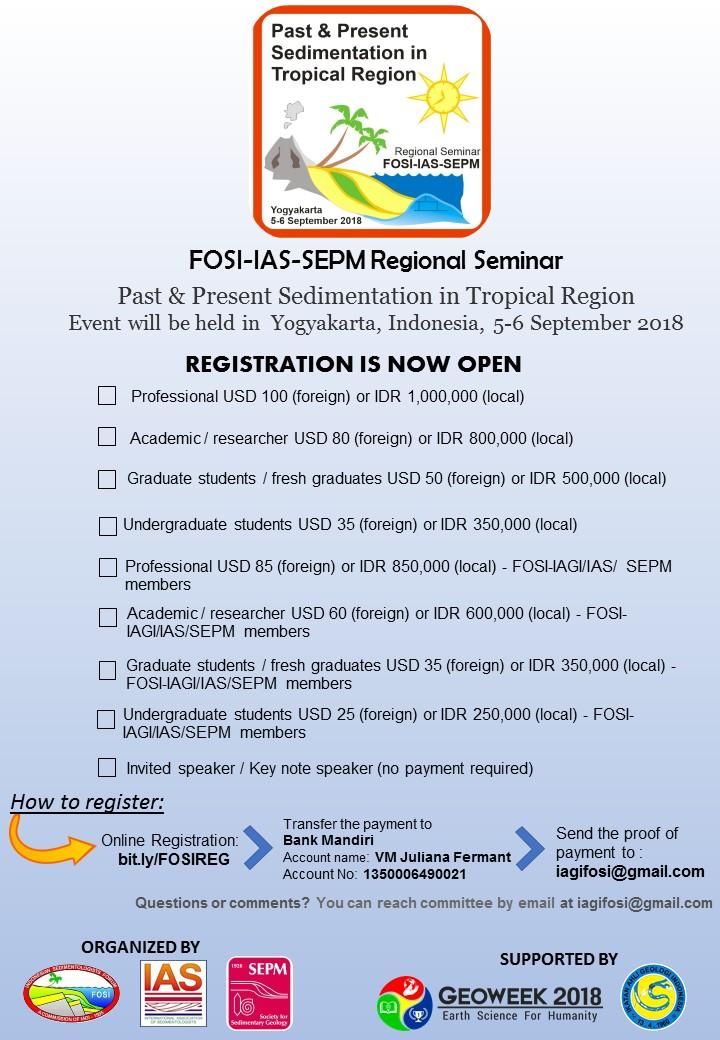 fosi-seminar-2018-registration-form