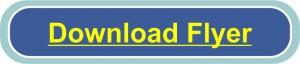 Label - Download
