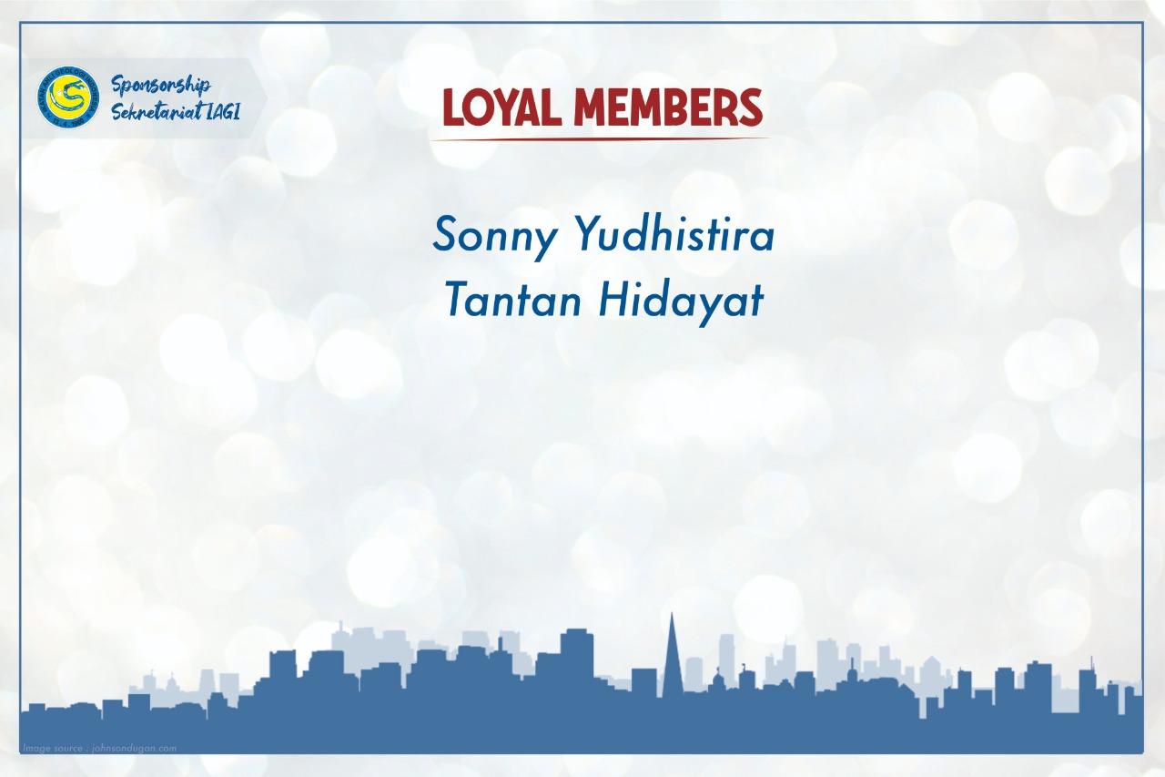 Loyal Member