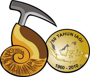 50tahuniagi-logo