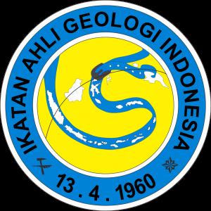 iagi-logo-rekonstruksi-ver5