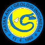 logo-iagi-150
