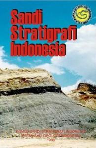 Mengunduh Sandi Stratigrafi Indonesia 1996