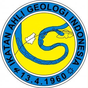 IAGI - Logo