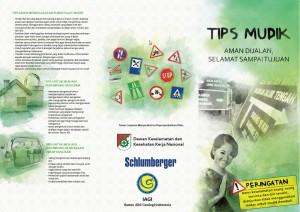 leaflet utk dibagikan