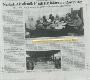 Radar Gorontalo_edit