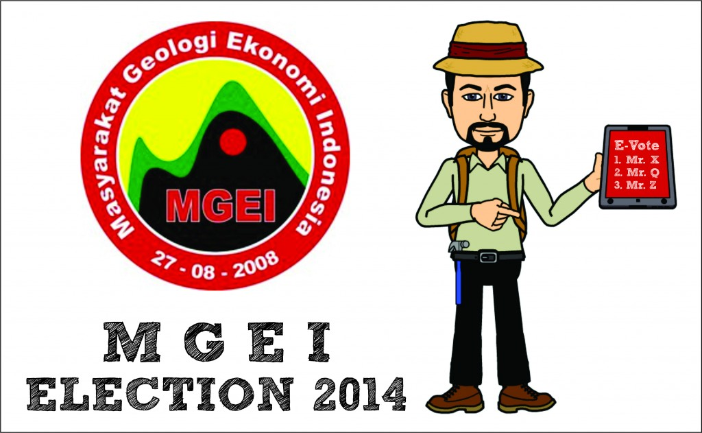 MGEI Election 2014