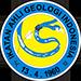 IAGI Logo 75px