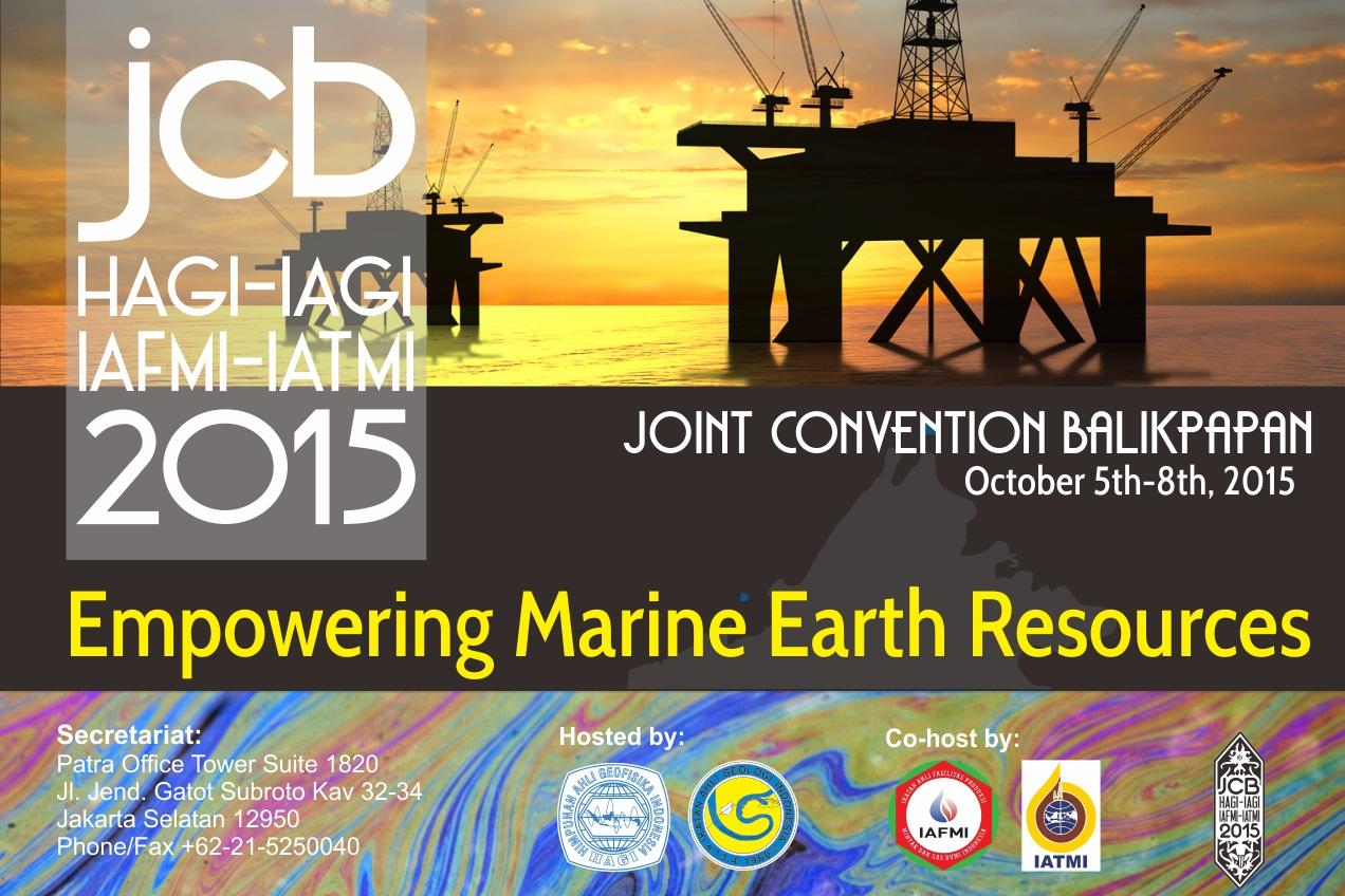 JCB 2015