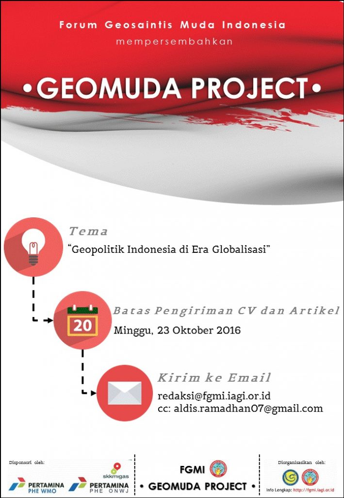 geomuda-project-flyer