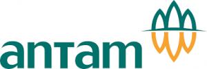 logo_antam