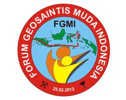 fgmi_logo