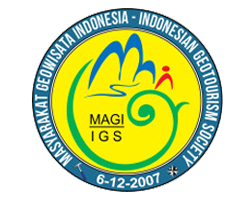 magi_logo