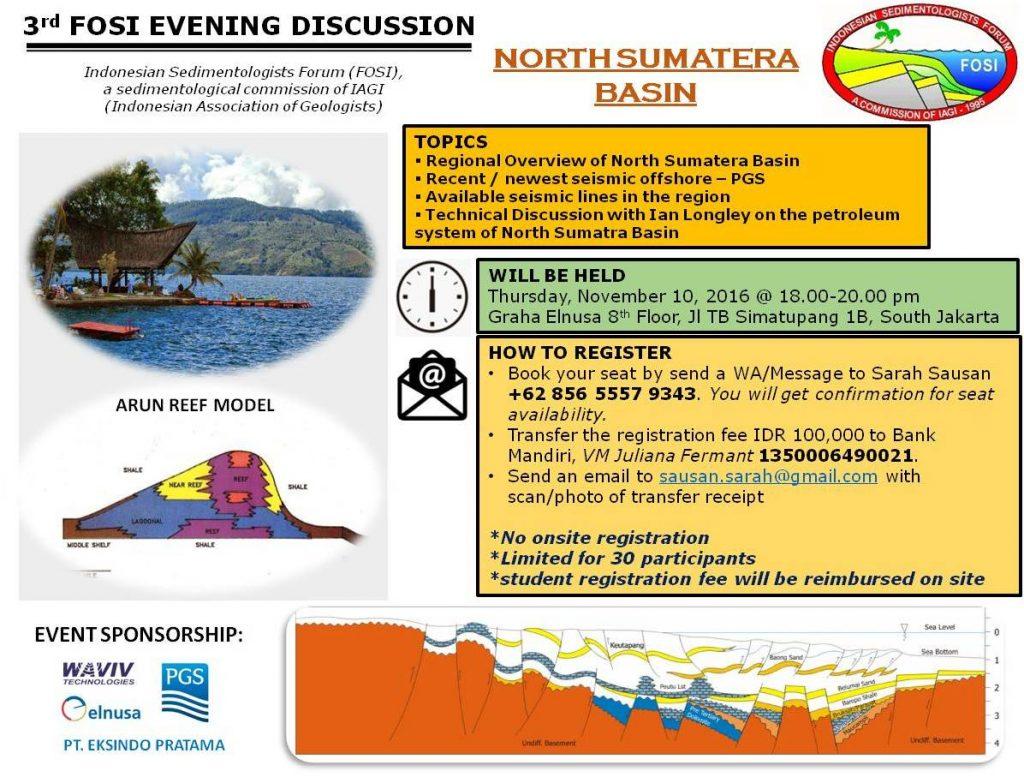 fosi-ed-north-sumatra