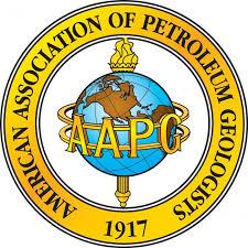 logo-aapg