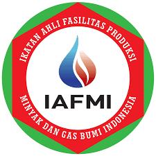 logo-iafmi
