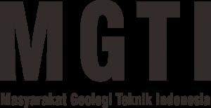 logo-mgti