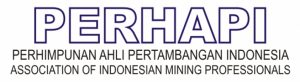 logo-perhapi