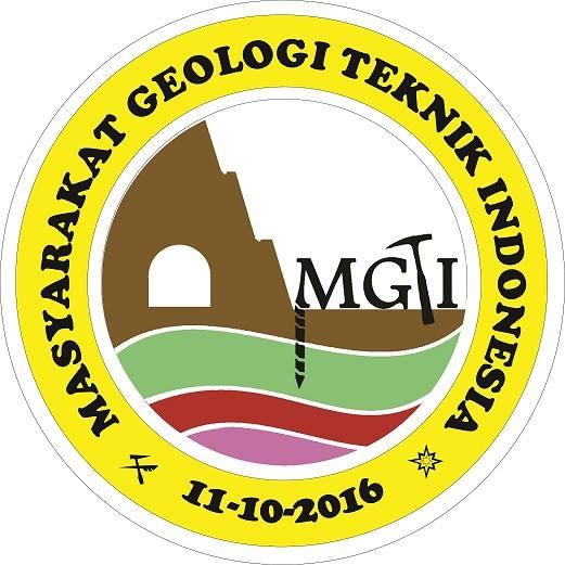 MGTI Logo