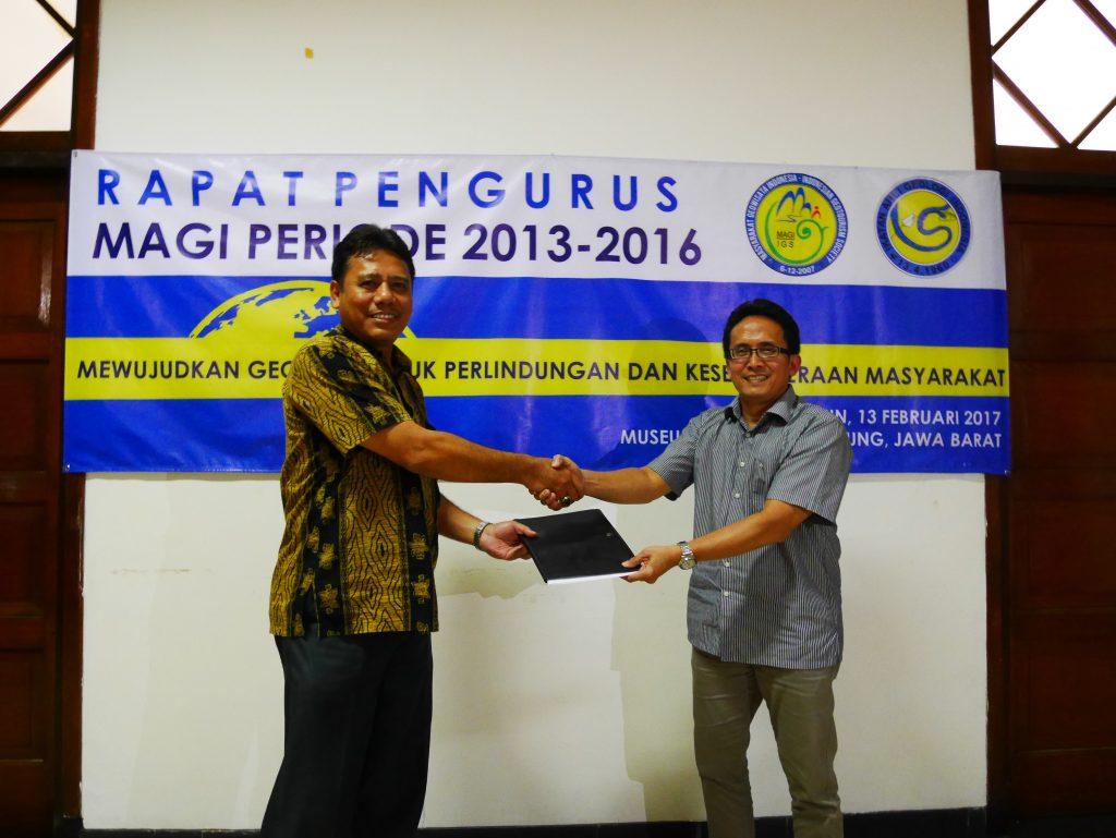 Pengurus MAGI 2017-2019 Foto2