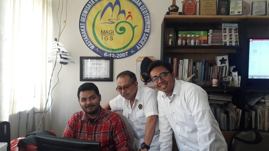Pengurus MAGI 2017-2019 Foto4