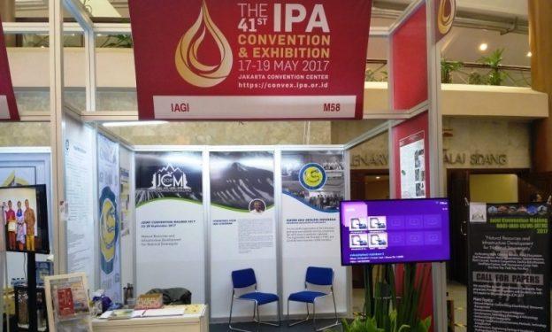 IPA_IAGI_foto02