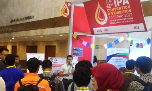IPA_IAGI_foto23