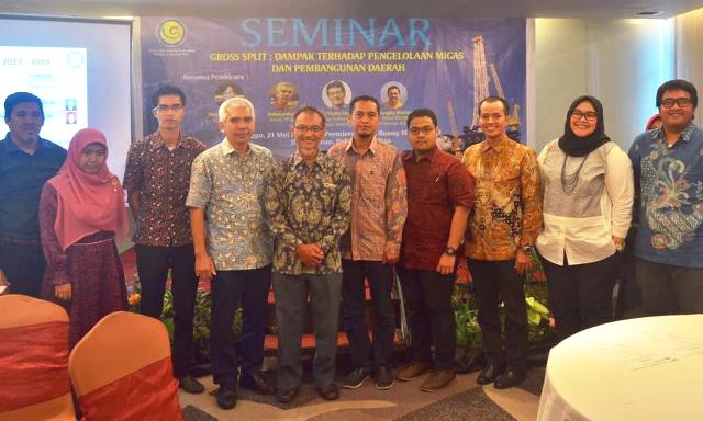 Pengda Riau 2017 foto3