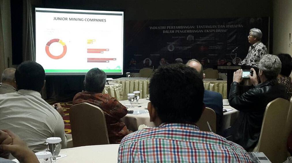 Seminar Eks Pertambangan 20170524 foto3