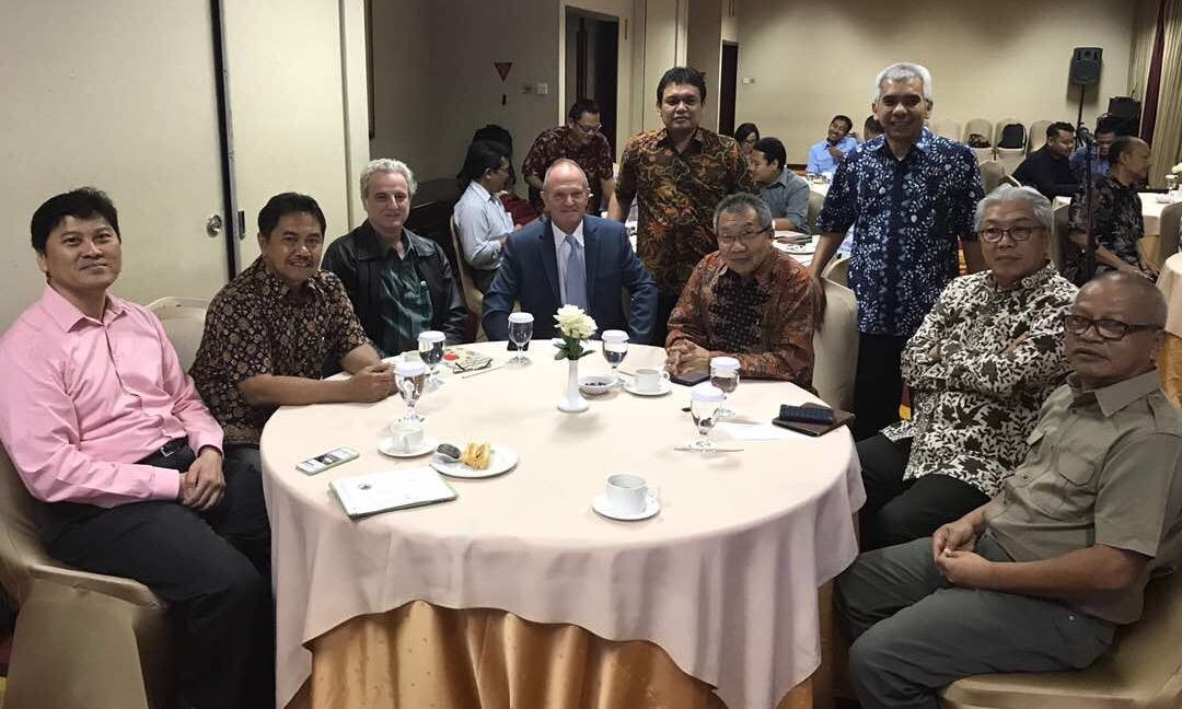 Seminar Eks Pertambangan 20170524 foto4