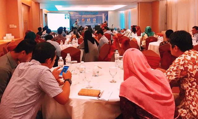 Seminar GrossSplit Pengda Riau 2017 foto3
