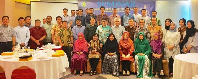 Seminar GrossSplit Pengda Riau 2017 foto5