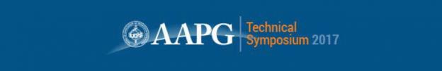 AAPG 2017 -head