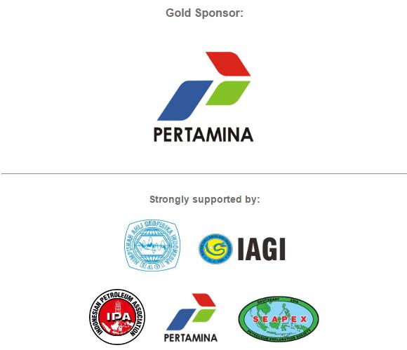 AAPG 2017 -sponsor