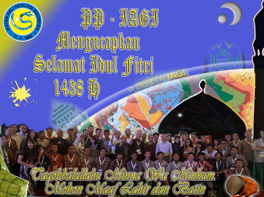 Poster Idul Fitri IAGI 2017 v2