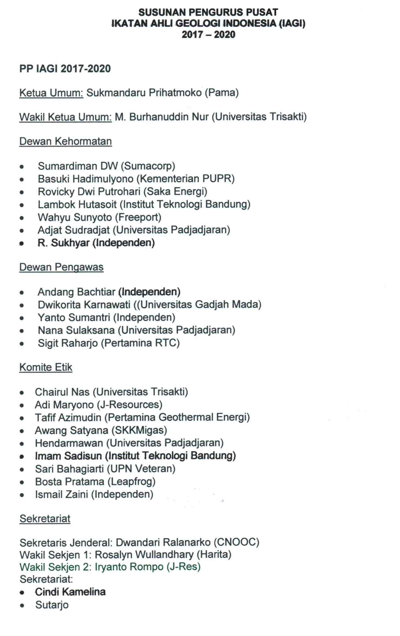 SK PP-IAGI 2017-2020 p2