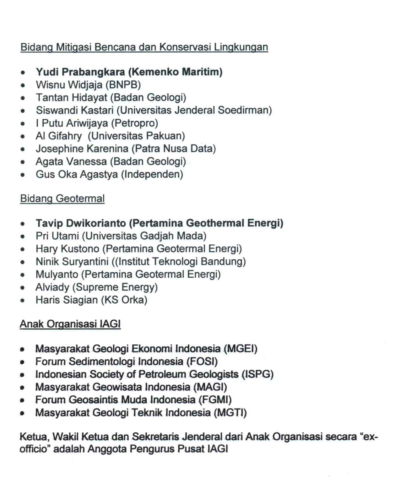 SK PP-IAGI 2017-2020 p5