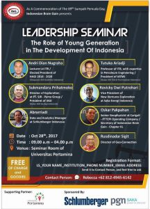 leadership_seminar_the_role_young_generation_in_development_indonesia