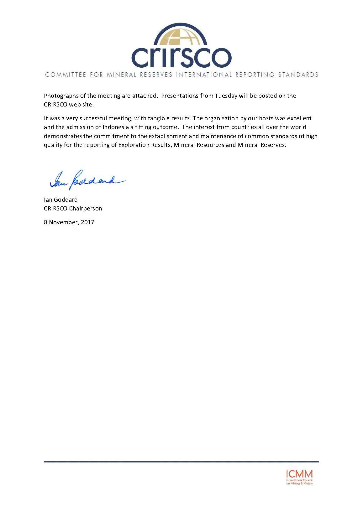 CRIRSCO Release Nov2017_Page_2