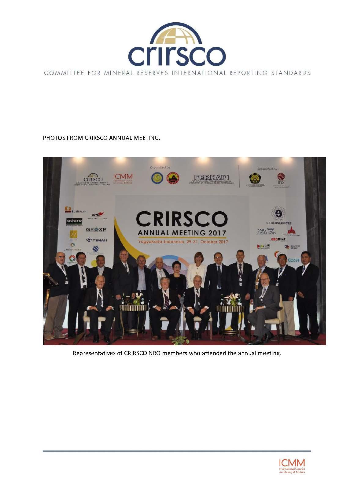 CRIRSCO Release Nov2017_Page_3