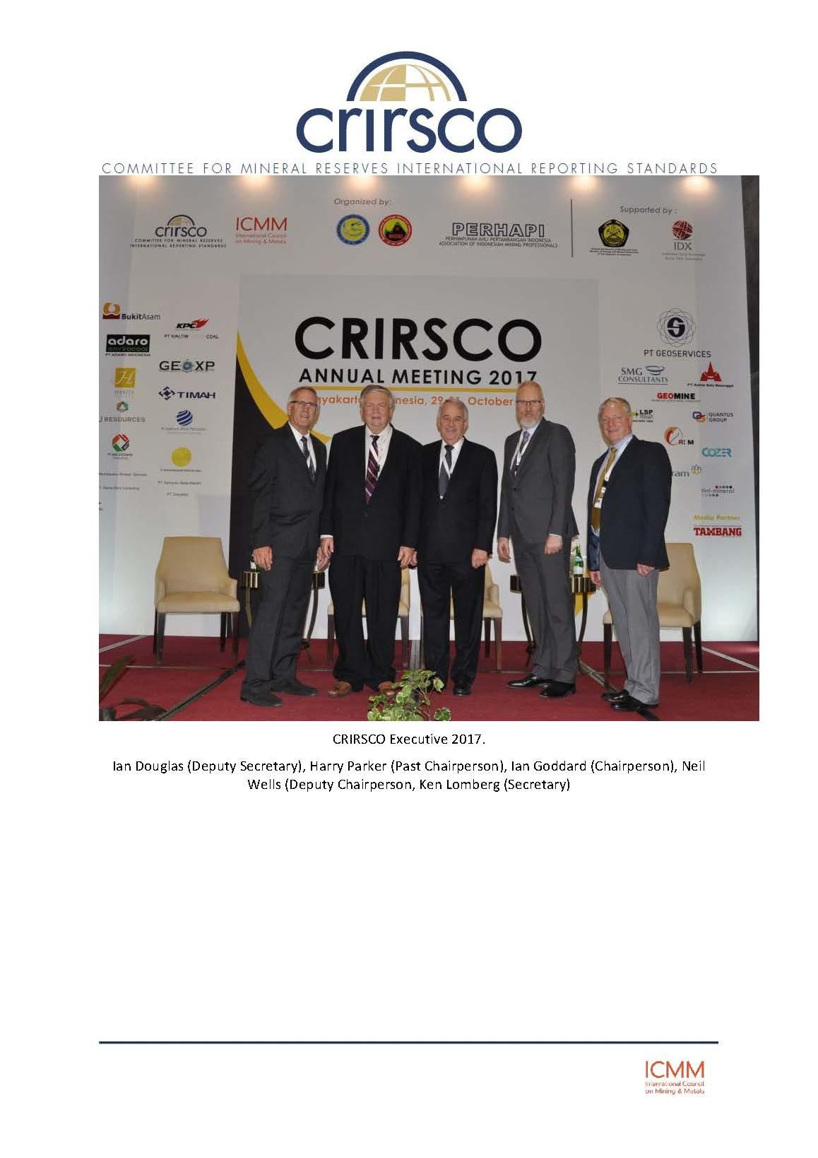 CRIRSCO Release Nov2017_Page_4