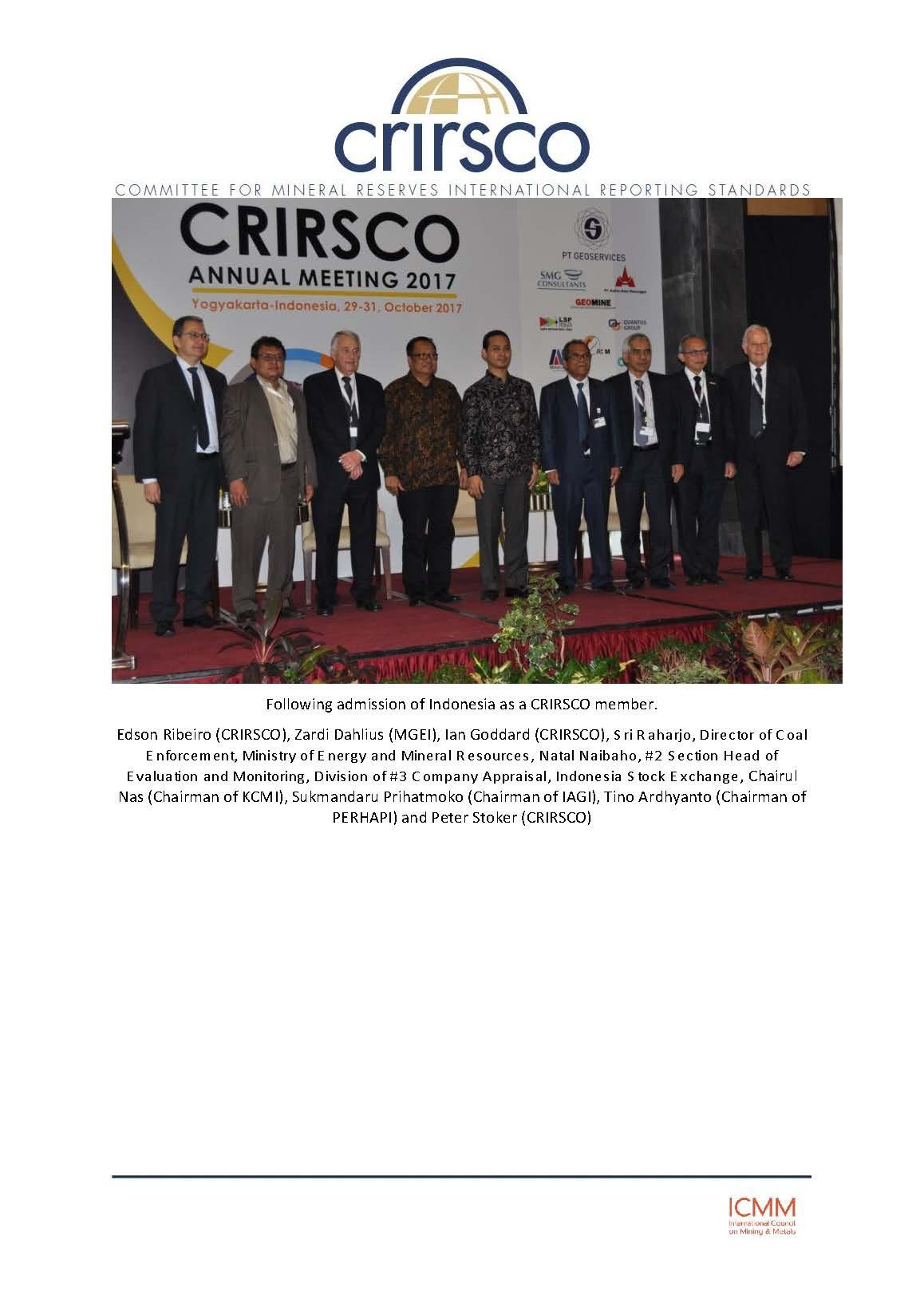 CRIRSCO Release Nov2017_Page_7