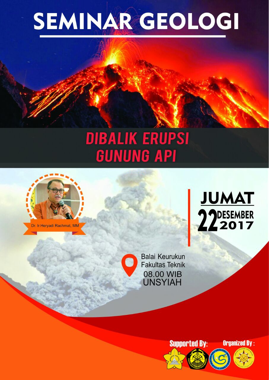 dibalik_erupsi_gunung_api_20171222