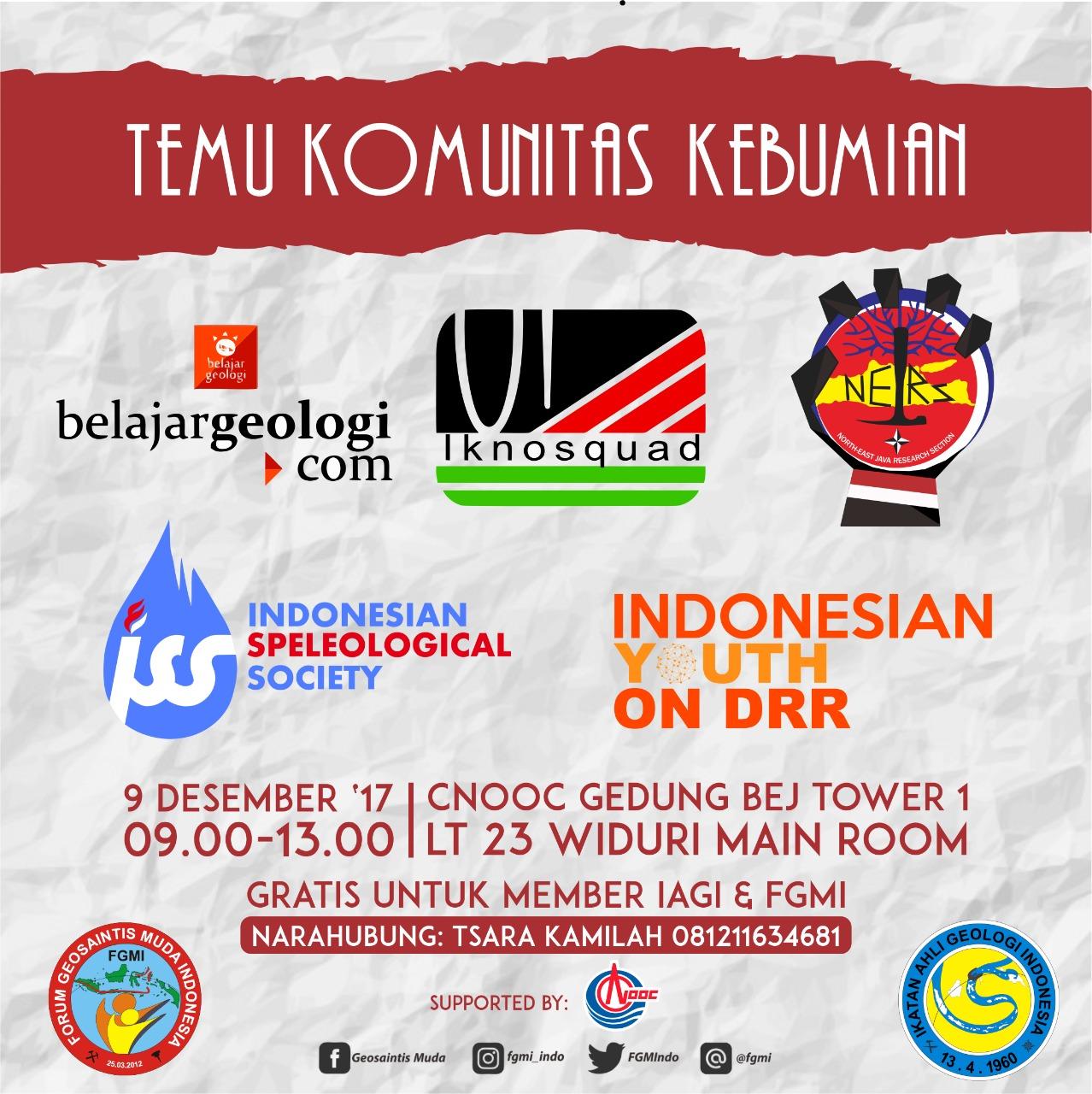fgmi_komunitas_kebumian_20171209